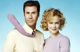 Nicole kidman, 20 июня 1967 • 53 года. 5 Worst Reboots And Remakes That Could Use A Second Chance