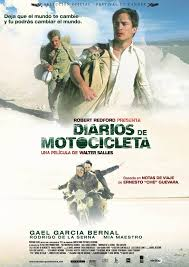 best diarios de motocicleta images che guevara  the motorcycle diaries