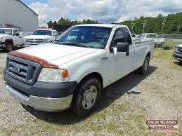 Iron Horse Auction - Auction: Commercial Trucks, Pickup Trucks, Cars ...
