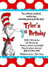 birthday invite ecards cool create easy dr seuss birthday invitations invitations by www