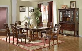 dining room furniture houston tx with well dining room sets in houston tx dining free