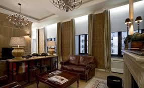apartment designers. Apartments Interior Design For Studio Bedroom Kitchen Apartment Amazing Nyc Industrial Famous Designers 1