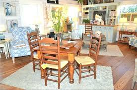 dining chairs chairs ladder back dining room chairs chairs ladder back dining room chairs ladder back