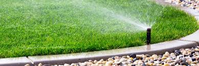 Image result for choosing the best sprinkler installation company