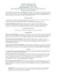 Paralegal Resume Template Enchanting Legal Resume Template Paralegal Family Law Attorney Free Senior