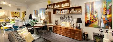 designer furniture stores  home design