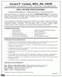 Download Staff Nurse Resume