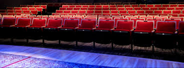 Clive Davis Theater Grammy Museum