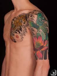 Tatuatori In Veneto Tattoo E Piercing Veneto Tatuaggi E Piercing