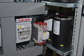 power factor capacitor bank wiring diagram wiring diagrams capacitor bank panel wiring diagram digital