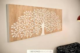 wood sculpture wall art tree of life wooden timber whit carved wall art carving categories wood wood sculpture wall art  on wall art tree of life wooden with wood sculpture wall art wooden gift owl carved wood carving wall art
