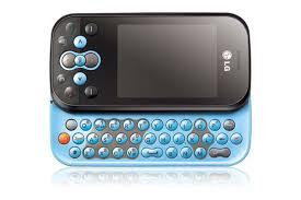 lg flip phone 2006. lg ks-360 lg flip phone 2006