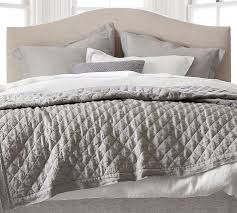 gorgeous farmhouse bedding to add to