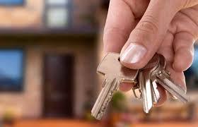 residential locksmith. Residential Locksmith S