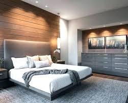 Modern Bedroom Design Ideas 2015 Home Design Ideas Lovely Modern