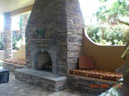 kitchen fireplace orlando