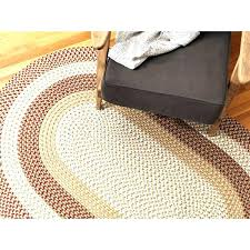 colonial mills braided rugs colonial mills braided rugs mind boggling traditional entryway with twilight