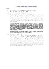 essay writing for english zenq