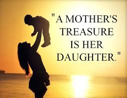 Mother Daughter Relationship Quotes Classy Mother Daughter Relationship Quotes Packed With Quotes About Mothers
