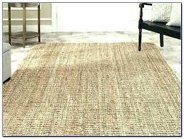 rugs at ikea area rugs round runner rug interesting jute with rugged simple purple on hallway