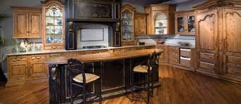 cozy amish kitchen cabinets of texas austin houston cabinet design