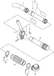 Terrific echo blower parts diagram images best image diagram