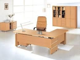 work desks home office. L Shaped Work Desk Home Office Furniture Best Desks For Sale Ideas .