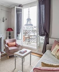 eiffel tower bathroom decor  best 25 paris apartment interiors ideas on pinterest small