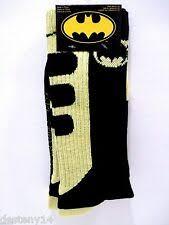 <b>Носки dc shoes</b> - огромный выбор по лучшим ценам | eBay
