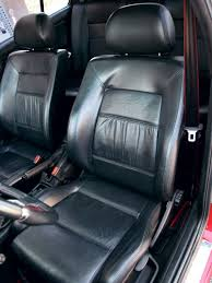 eurp 0705 08 z 1993 volkswagen golf 1998 drivers edition gti leather seats