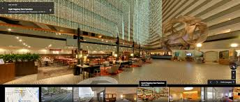 interior view photography. Interesting Interior According To The AP Google Is Making Push With Major Hotel Chains And  Management Companies Radisson Best Western Are Only Two  In Interior View Photography H