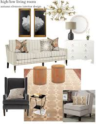 The Dump Living Room Sets Design Dump Design Plan The Good Mood Board Living Room Edition