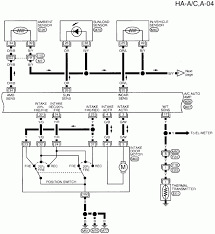 2008 nissan altima wiring diagram wiring diagrams nissan car radio stereo audio wiring diagram autoradio connector