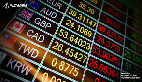 9 Things You Must Know About Foreign Exchange Rates And