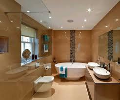 medium size of bathroom bathroom led lights ceiling lights bathroom lighting brushed nickel finish modern bathroom