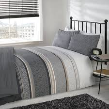 full size of duvet covers grey and white striped duvet covers blue and white striped
