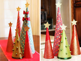 Christmas Tree In India  Christmas Lights DecorationAt Home Christmas Tree