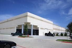 Tilt Up Warehouse Design When Do Concrete And Tilt Up Construction Make More Sense