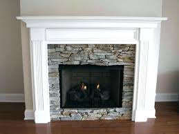 stack stone fireplace pictures stone fireplace surround ideas stacked stone fireplace surround ideas stacked stone fireplace