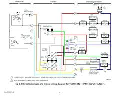 electric heat wiring diagram and heat pump thermostat wiring diagram electric baseboard heat wiring diagram at Electric Heat Wiring Diagram