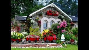 Best home decoration & interior designer shop in pakistan. Home Garden Decoration