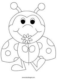 Small Picture Ladybugs coloring page Learning time Pinterest Ladybug Lady