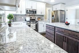 moon white granite general properties moon white granite kitchen countertops