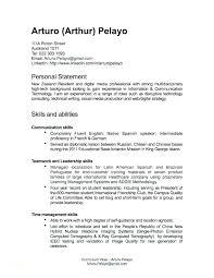 Cover Letter For Service Job Cover Letter Sample For Customer
