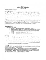 writing service ap spanish language essay examples year  writing service ap spanish language essay examples year 10 persuasive essays examples for 5th grade persuasive essays examples college persuasive essay
