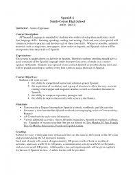 writing service ap spanish language essay examples year  writing service ap spanish language essay examples year 10 persuasive essays examples for 5th grade persuasive essays examples college persuasive essay