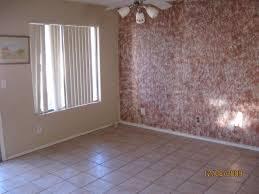 bad terrible ugly paint job phoenix arizona home house