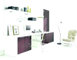 perth small space office storage solutions. Office Storage Solutions  Desk Ideas Related Post Home . Perth Small Space