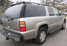 2002 chevrolet suburban 4dr 1500 4wd lt available for in patchogue new york