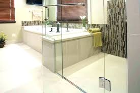 installing tile around shower drain linear is a beautiful solution kit installation